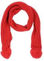 Armani Junior Oblong scarf