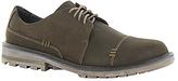 Naot Footwear Men's Simiyu