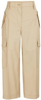 MARC JACOBS, THE Cargo pants