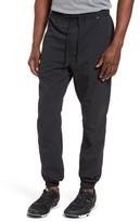 Hurley Men's Dri-Fit Jogger Pants