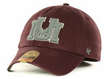 '47 Montana Grizzlies Franchise Cap