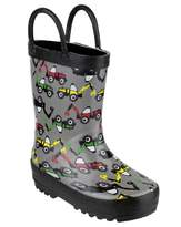 Cotswold Childrens Puddle Boot / Boys Boots