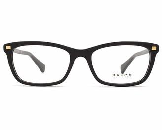 Ralph Lauren Women's 0Ra7089 Eyeglass Frames