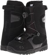 thirtytwo STW Boa W '13 (Black) - Footwear