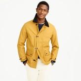 J.Crew Fireman's jacket