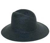 CLYDE Dip Hat