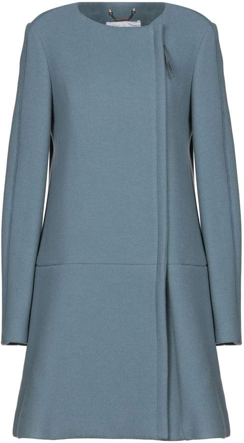 Chloé Coats