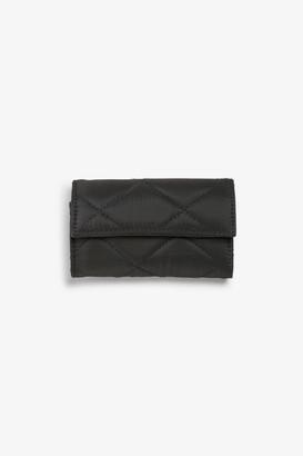 Monki Key holder wallet