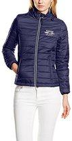 Gaastra Women's Laker Classics Jacket,UK 8