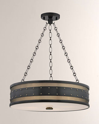 Hudson Valley Lighting Gaines Chandelier