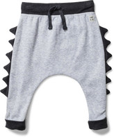 Indie Kids by Industrie Dino Trackie Pant (Boys 0-2 Yrs)