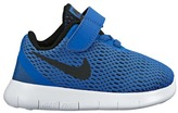 Nike Free Run 5.0 Toddler Running Shoes