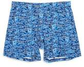 Tommy Bahama Swordfish Boxer Briefs