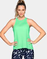 Lorna Jane Rush Active Tank