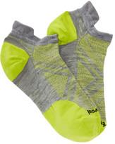 Smartwool PhD Run Ankle Socks