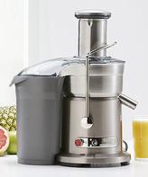 Breville Juice Fountain Elite 1000-Watt Juice Extractor