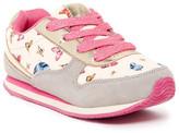 Hanna Andersson Jamie Sneaker (Toddler & Little Kid)
