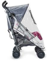 UPPAbaby Infant G-Series Rain Shield