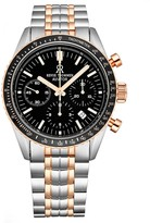 Thumbnail for your product : Revue Thommen Men's Aviator Watch