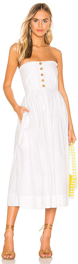 9e8cbffc1a41 Free People Dresses - ShopStyle