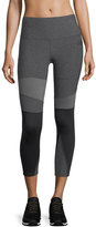 The North Face Motivation Paneled Performance Tights