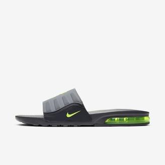 Nike Men's Slide Camden