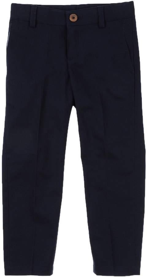 BOSS Casual pants - Item 36838222