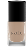 black'Up black|Up Nail Lacquer 7.5ml