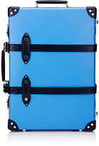 "Globe-trotter Men's Centenary 21"" Carry-On Trolley"