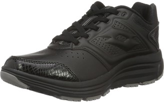 Lotto Women's Love Ride LTH AMF W Running Shoes