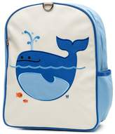 Beatrix New York Little Kid Backpack: Lucas