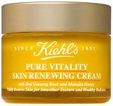 Kiehl's Pure Vitality Skin Renewing Cream, 50 mL
