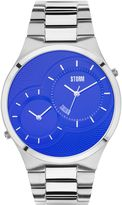 Storm Duodex Watch