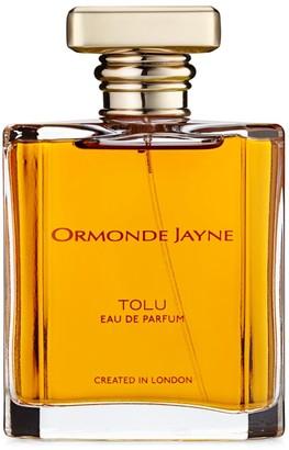 Ormonde Jayne Tolu Eau de Parfum