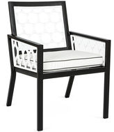 Koverton Parkview Cast Dining Chair