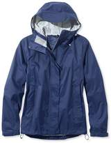 L.L. Bean L.L.Bean Trail Model Rain Jacket