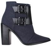 Tibi Piper Boot