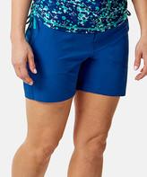 Women S Board Shorts ShopStyle
