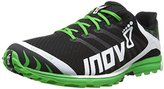 Inov-8 Men's Race Ultra 270 P Trail Running Shoe