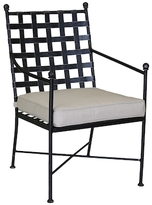 Sunset West Provence Dining Chair
