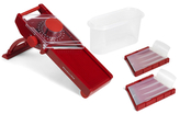 KitchenAid Red Madoline Slicer