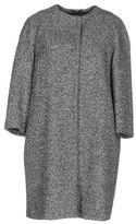 Eleventy Coat