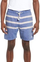 Sol Angeles Men's Puerto Shorts