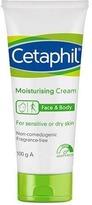 Cetaphil Moisturising Cream 100ml