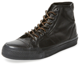 Frye Greene Tall Hi Top