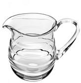 Portmeirion Sophie Conran Glass Jug, Small