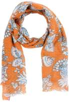 Epice Scarves - Item 46517911