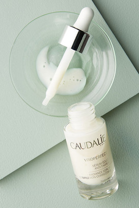 CAUDALIE Vinoperfect Radiance Serum By in White Size ALL