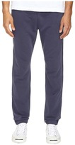 Todd Snyder + Champion - Classic Sweatpants Men's Casual Pants