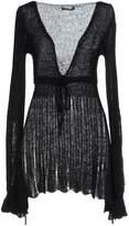 Maya Sweaters - Item 39751941